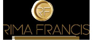 Rima Francis