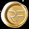 RIMA FRANCIS Image Consultant