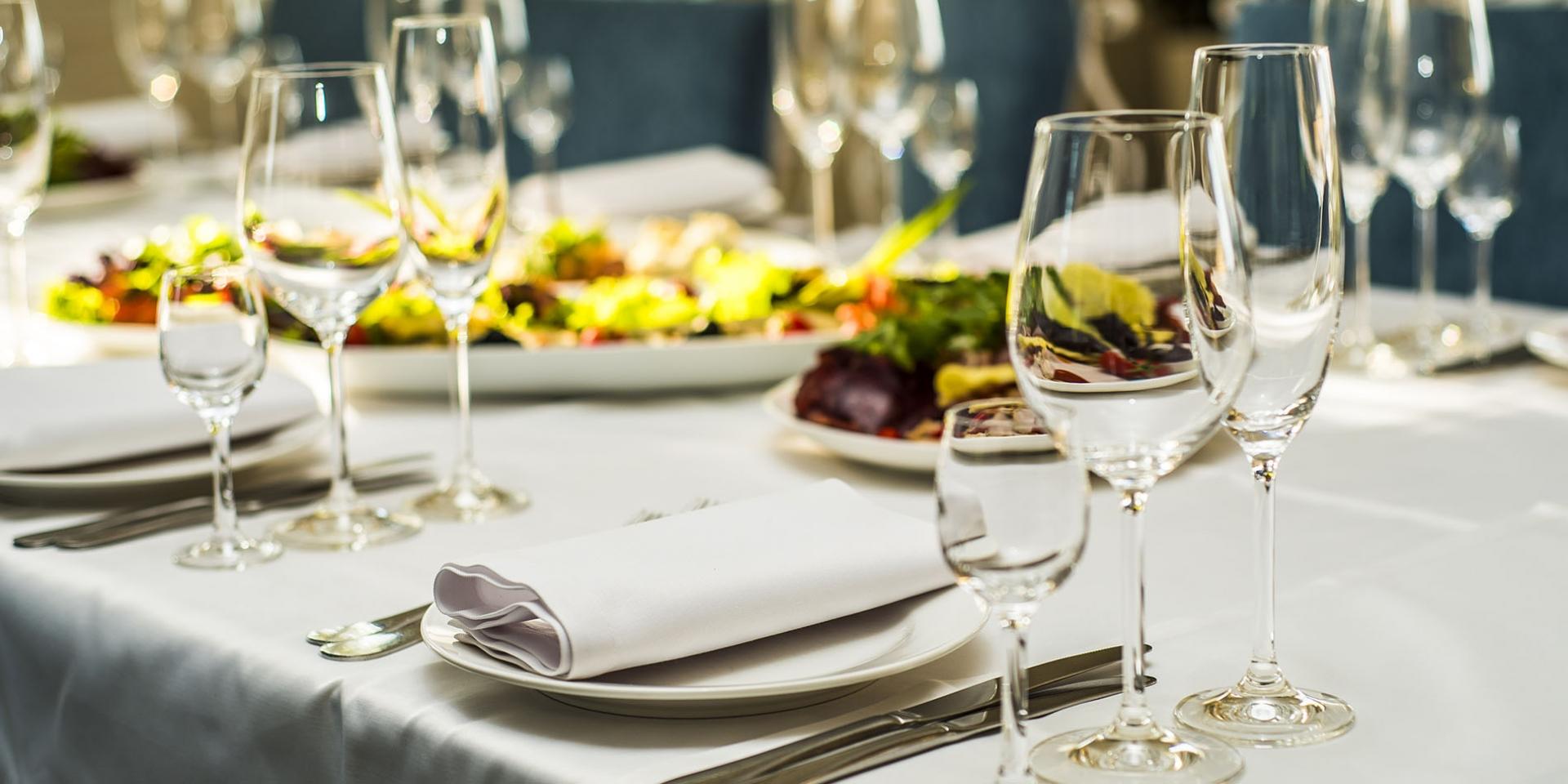La Table de Rima